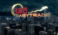 123 Easy Trade